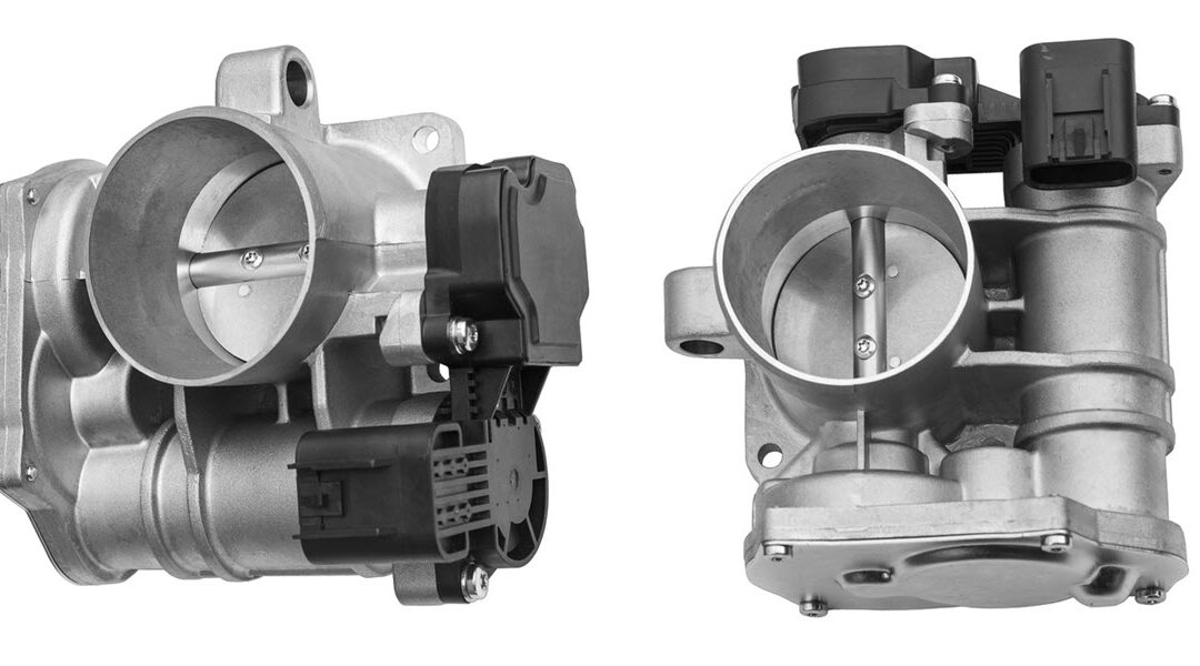 Tips to Diagnose Throttle Position Sensor Failure in Your Car