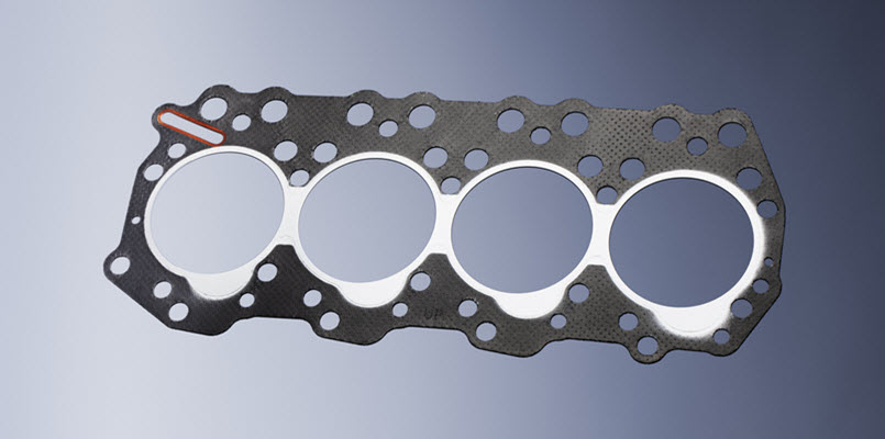Land Rover Head Gasket