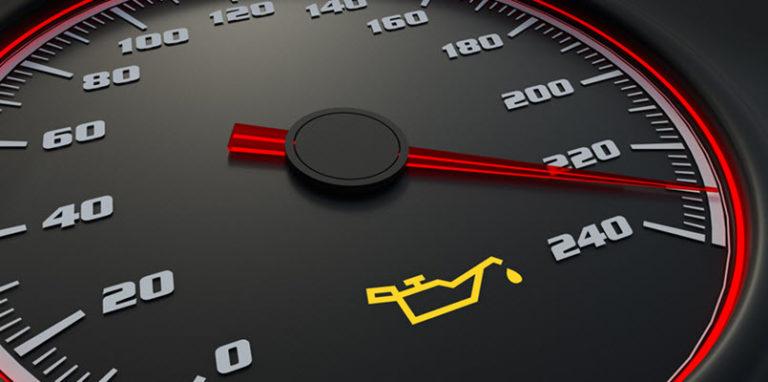 Best Repair Shop in Mission Viejo to Fix Your Jaguar's Oil Pan Gasket Leak
