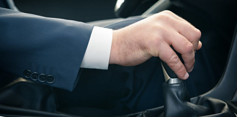How to Deal With Transmission Issues in a Bentley From the Experts in Mission Viejo