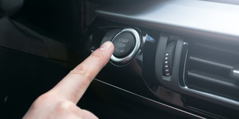 Expert Repair of Your Maserati Electrical Issues in Mission Viejo