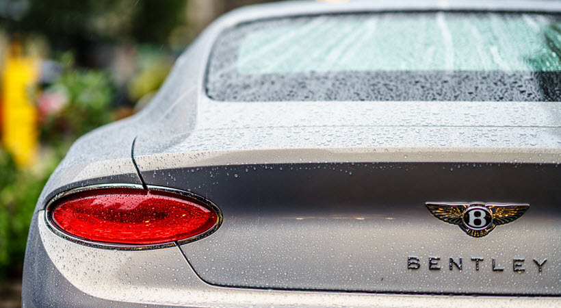 Expert Help with Common Bentley Problems in Mission Viejo